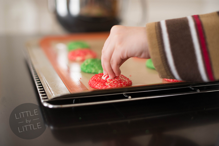 Christmas cookies 2-web