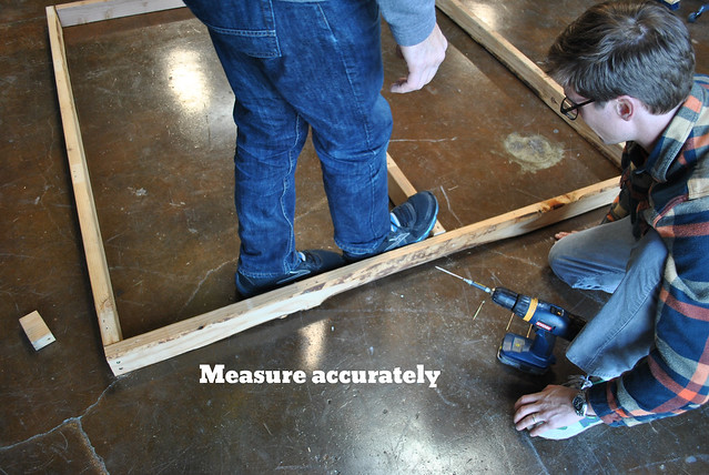 BYOBR Measuring Frame copy