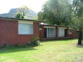 1/52 Murphys Avenue, Keiraville NSW