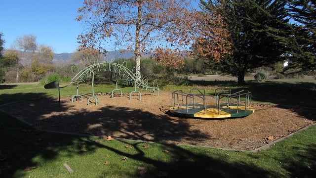IMG_6411 IV park dinosaur