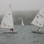 Sailing Course 2014: Image 26 0f 32