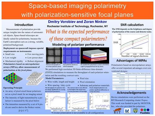 Imaging_Polarimetry_Vorobiev_AAS_2014