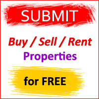 Free Property Listing