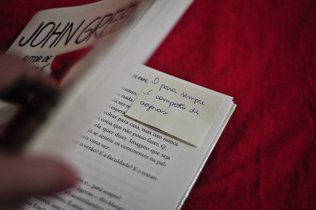 Paper towns quotes page number appleeou com