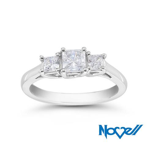 engagement-ring-E2468-LA-25X50