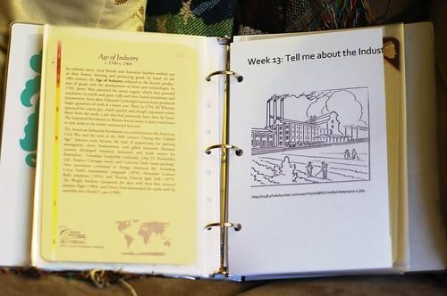 20130102edit_CC-timeline-book_1