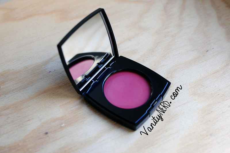 Chanel - Blush Fantastic