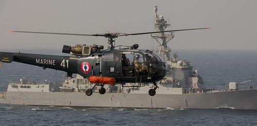 USS BULKELEY (DDG 84)_140102-N-ZZ999-261