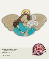 B-12-Angelo-Coniglietto