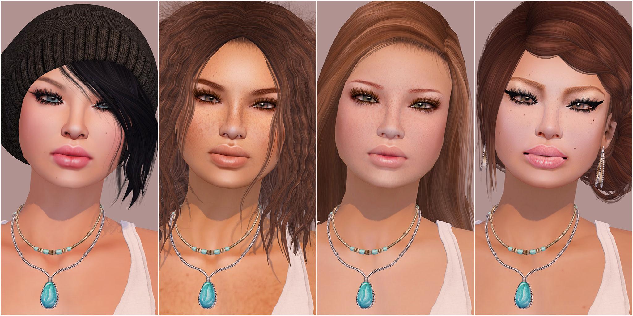 Free-skins-01