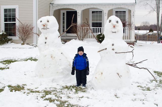 20140105-Snow-Man-2890