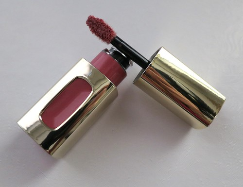Extraordinaire-by-Colour-Riche-Blushing-Harmony