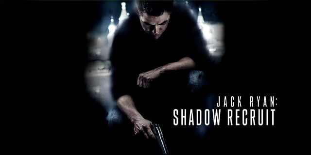 jack-ryan-shadow-recruit-2013_82761381896636