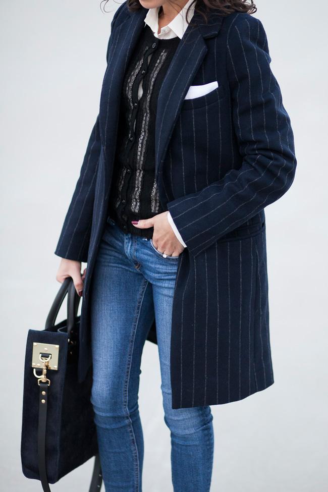 pinstripe-winter-coat-4