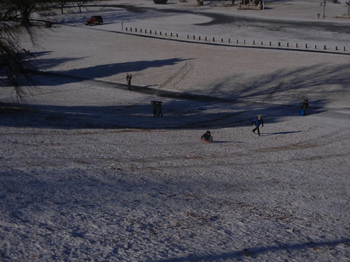 Jan 18 2014 Sledding (7)