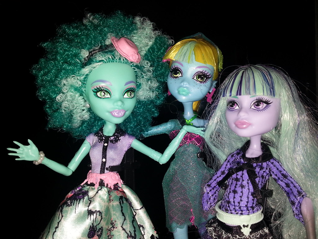 Mattelin Monster High - Sivu 10 12109428204_eb76f038ce_b