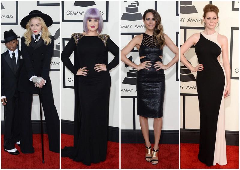 Grammys11