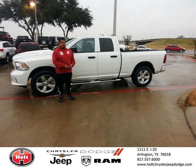 Holt Chrysler Jeep Dodge Ram Customer Reviews Dealer