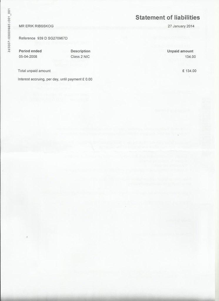 hmr 2