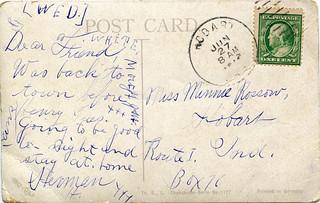 1912-06-27-b