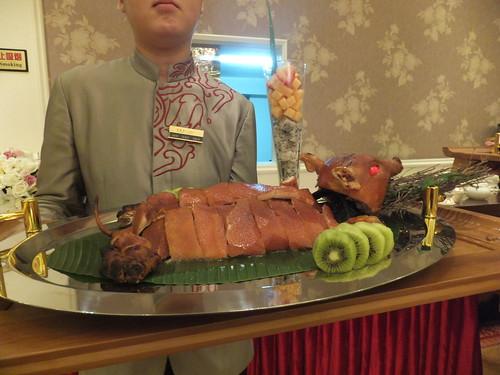 北京海峽兩岸美食文化論壇 150