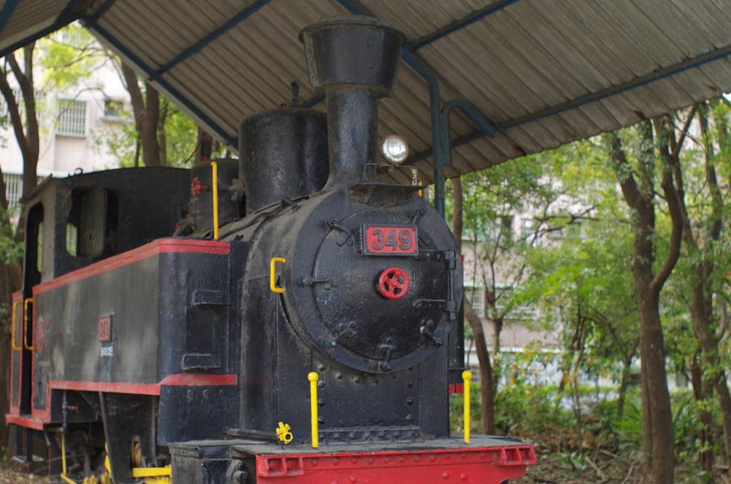 IMGP0961