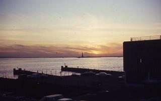 19700201 24 New York Harbor
