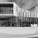 LA SALLE DE QUINTAOU D'ANGLET - Municipale 2014