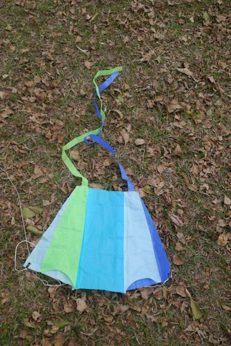 口袋風箏 (17)