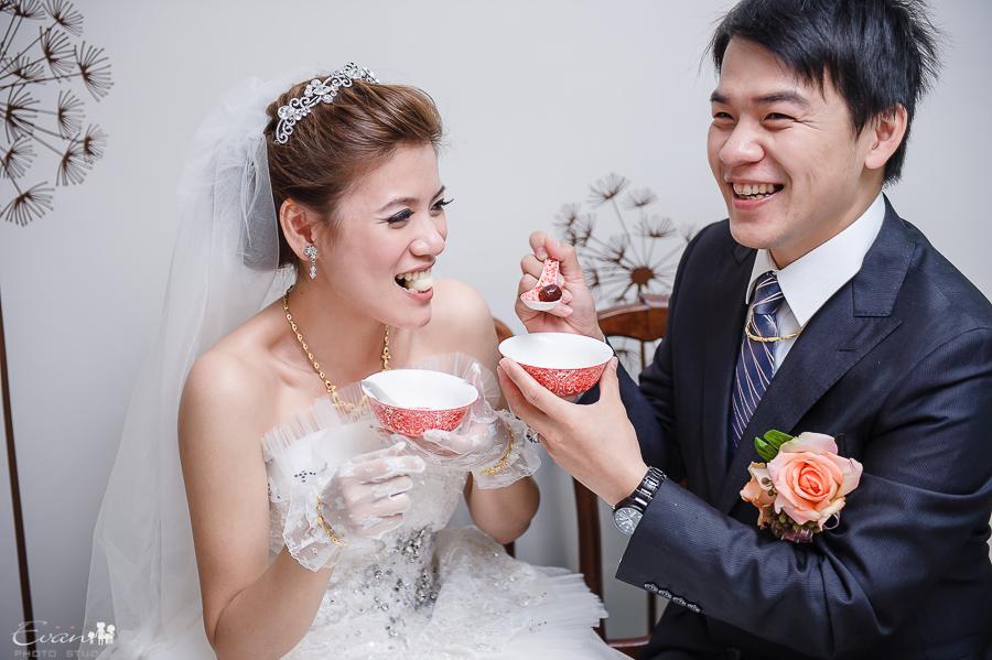 婚禮紀錄_115