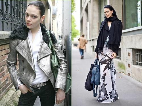 Kinga_Rajzak_streetwear