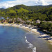 Nanuku Resort & Spa, Fiji