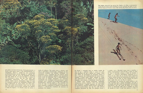 Enciclopédia, Nº 12, Abril 1968 - 36
