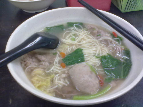 126_Herbal pork mee sua 630