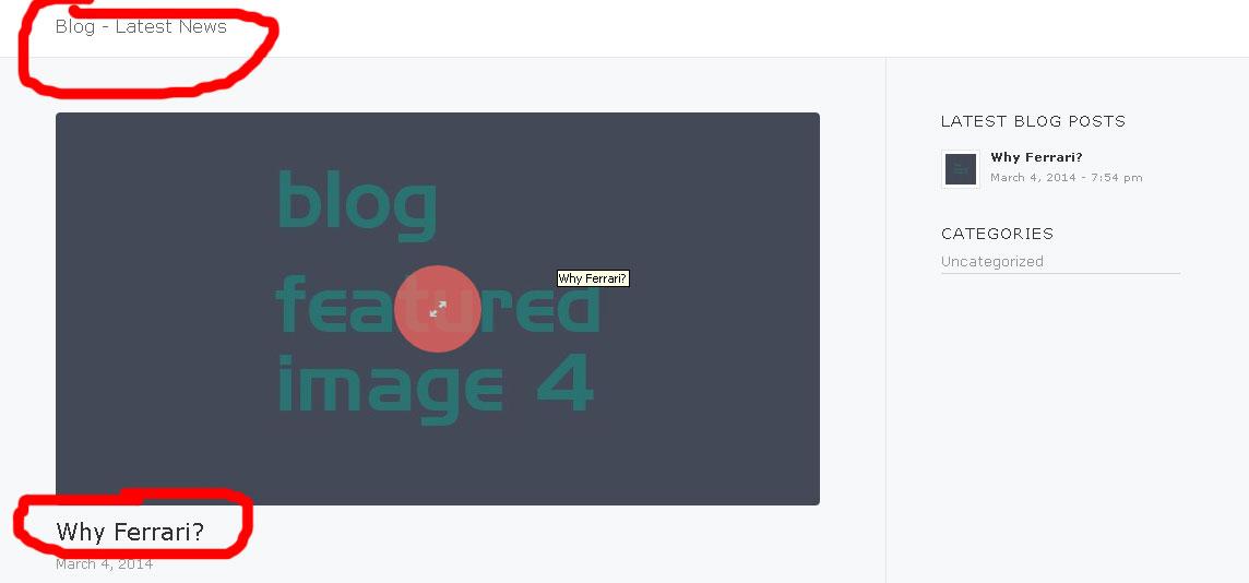 blogPage3