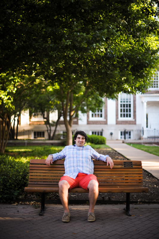 patrick'scollegeseniorportraits,may4,2014-7062