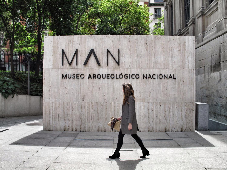 reharq_museo arqueologico nacional_man_madrid_españa