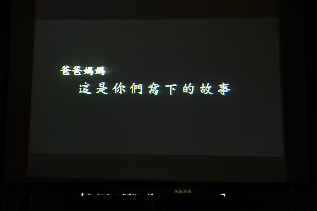 0534.jpg