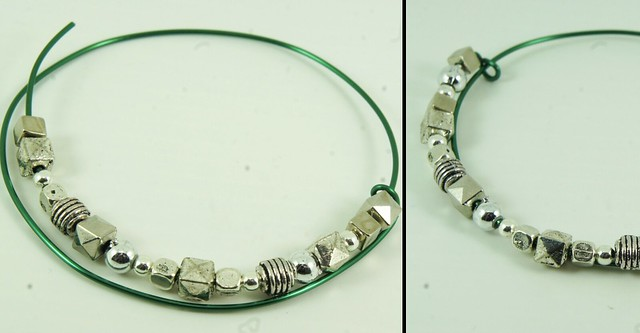 adjustable bracelet 3