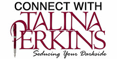 connect talina