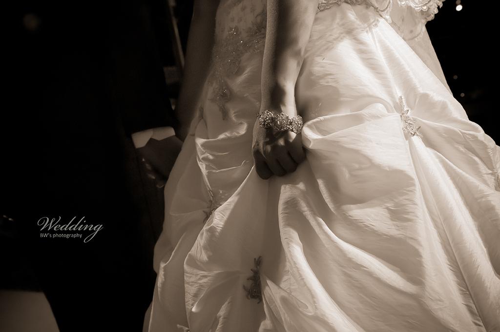 '婚禮紀錄,婚攝,台北婚攝,戶外婚禮,婚攝推薦,BrianWang143'