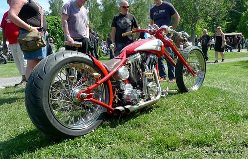 Custom bike show 2014 047