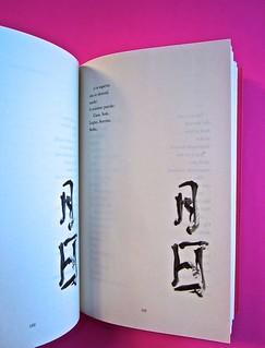 A Vinci, [...], di Morten Søndergaard. Del Vecchio edizioni 2013. Art direction, cover, logo: IFIX. Ill. b/n a varie pagine nel testo: pag. 132 e 133 (part.), 1