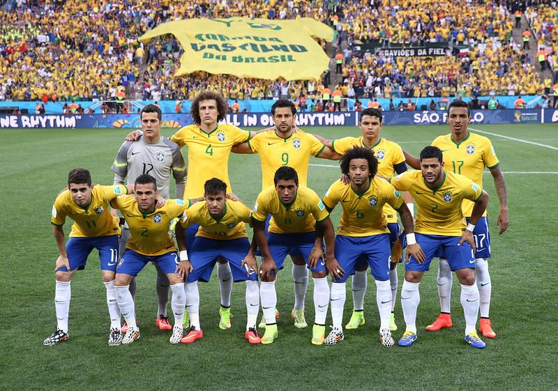 490296685RS00005_Brazil_v_C