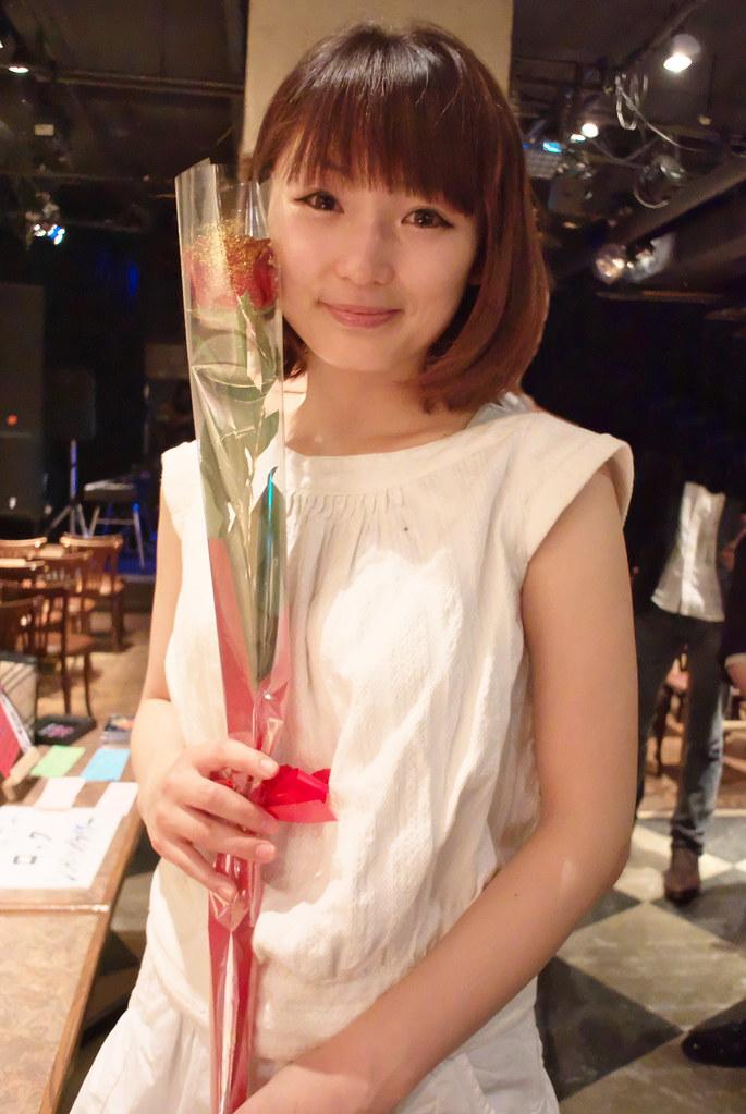Flickr photos tagged ヒサ絵 | ...