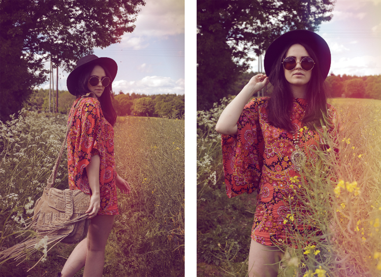 hippy1