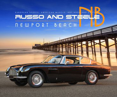061714 Russo & Steele Newport Beach 000