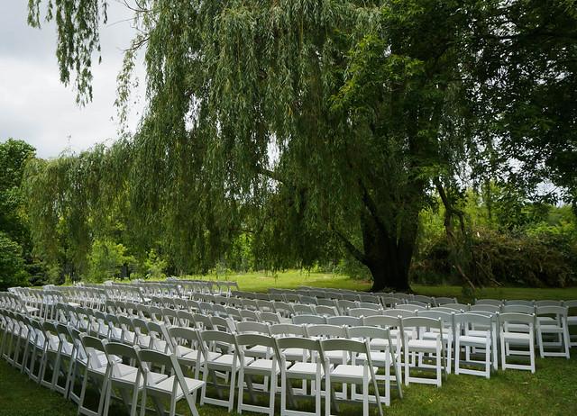wedding-7-2.jpg