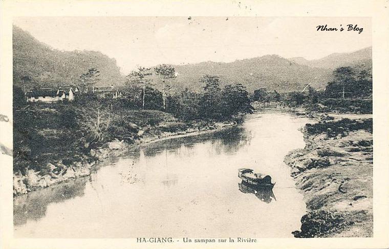 Ha Giang (15)