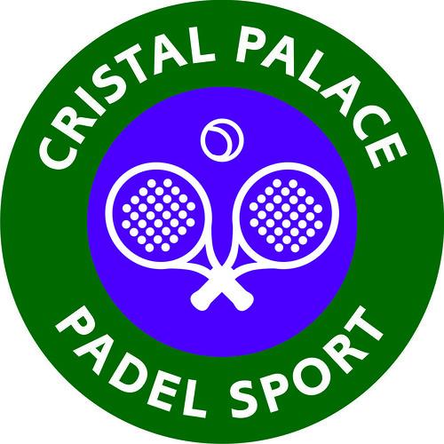 AionSur 14335267674_04aeeef3a2_d Javier Pérez debuta en el mejor campeonato del mundo de pádel Deportes Pádel